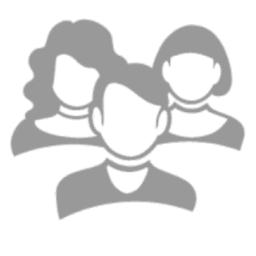 Tutoriales: Qué son los grupos GeoGebra