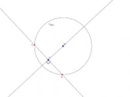 StageA - Cirkels - Les4g