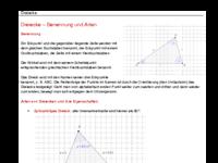 Dreiecke_08_Web01_Arten.pdf