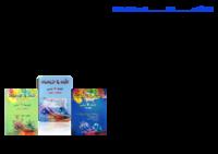 -الزوايا  -  Qالثامنة  أساسي- المجموعة.pdf
