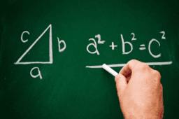 Wiskunde 3 ASO leerweg 5