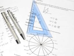 Trigonometria e numeri complessi