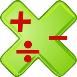Opérations et nombres décimaux