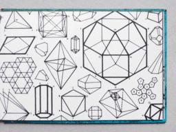 Year 7 Geometry