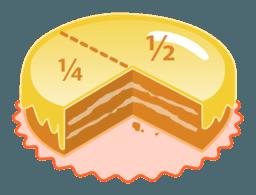 Fraction Book (en cours de modification)