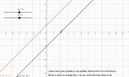 Parallel Lines_WMU_Precalc