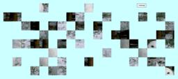 Puzzle sowa 4