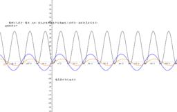 基電-10-2瞬間功率