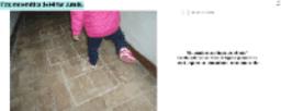 Concurso fotográfico de matemáticas