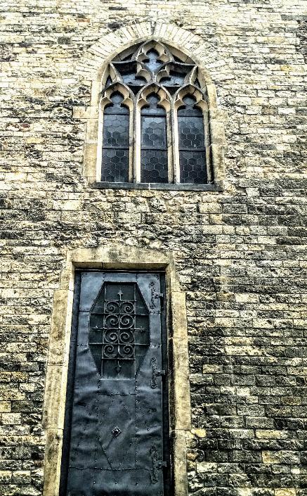 Okno č.2