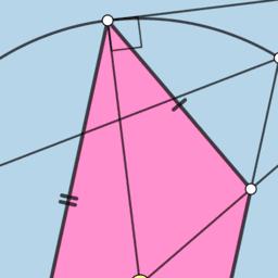 GoGeometry Action 154!
