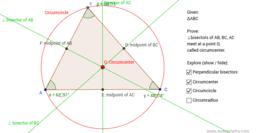 geogebra-triangle-circumcenter