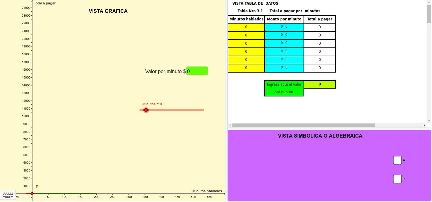 2-plan-celular