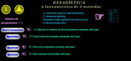 Estadística ( moda - ejercicios 2 )