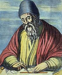 M - Eukleidovy Základy ve školské matematice