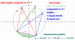 8.2 Exercise Set: 2) Solve  a)