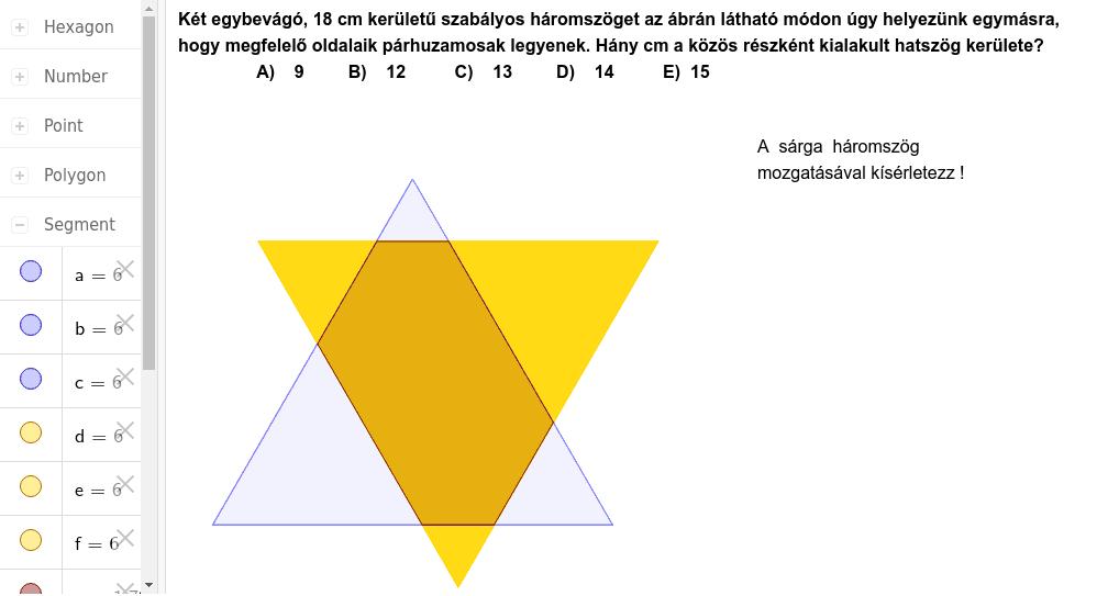 Forrás:  http://www.petiba.hu/matek/matekversenyek.pdf