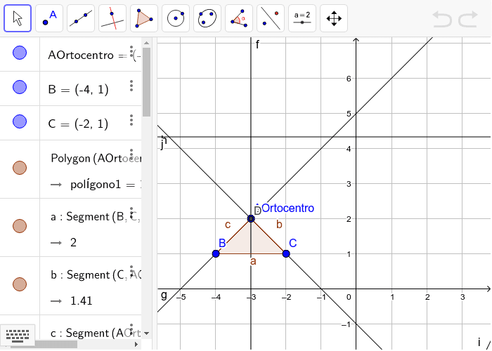 Geogebra Laura Press Enter to start activity