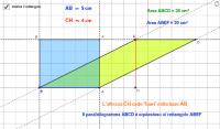 Area romboide (3)