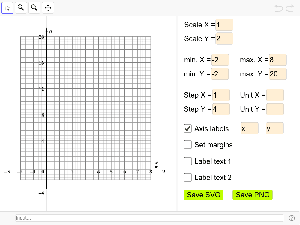 Version 1 (for general functions) Press Enter to start activity