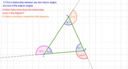 Y7 Polygons