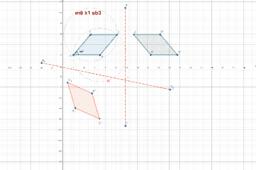 mathbuch2 m8 k1 sb3 oham