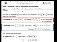 Linear Combinations - Activity.pdf