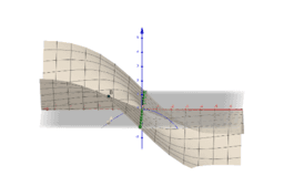 Límite de funciones de dos variables