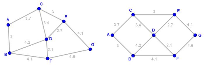 figuur 1                                                                                                                                                              figuur 2