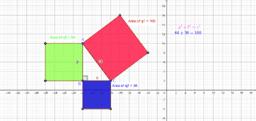 สามเหลี่ยมพีทาโกรัส
