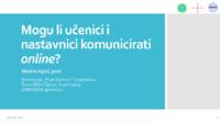 Mogu li učenici i nastavnici komunicirati online.pdf