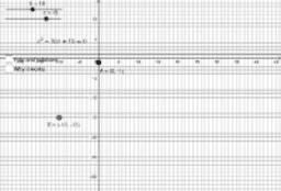 Paper Folding Quadratic Equations 2