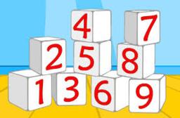 1.Sistema de numeracion