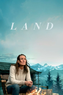 """""""[HBOMOVIES-4KHD]~!How to watch Land Full Movie Online Free? HQ Reddit [DVD-ENGLISH] Land Full Movie Watch online free Dailymotion [#Land ] Google Drive/[DvdRip-USA/Eng-Subs] Land Season Season ! (2021) Full Movie Watch online No Sign Up 123 Movies Online !! Land [EMPIREZ] 