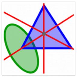 Геометрийн хураангуй гарын авлага