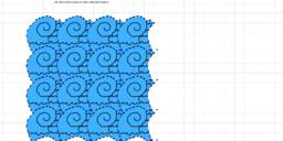 Finished Tessellation