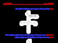 التناظر المحوري 3 - للسابعة.pdf