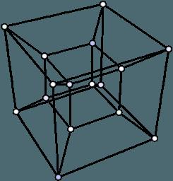 Introducción a la geometría 3D