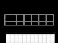 BrokenLineGraph wksht 02.pdf