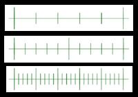 5_subdivisions.pdf
