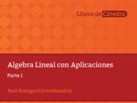 2018 Libro Algebra Lineal con aplicaciones (FINAL).pdf
