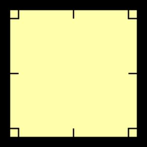 imagen obtenida de wikipedia (https://www.youtube.com/watch?v=ZxUVaSDNC2U)