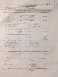 Quiz Final