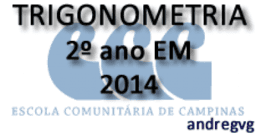 ECC2EM