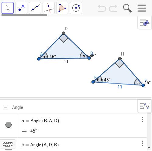 b) Presiona Intro para comenzar la actividad