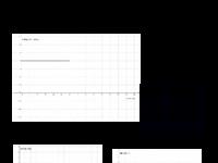 Vernetzungsaufgaben-Wasservolumen_durch_Flächenbestimmung.pdf