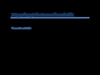 Függvénygörbe transzformációk.pdf