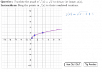 IF2-02-P4c1-CYU4-RQ4 (Translate the square root function)