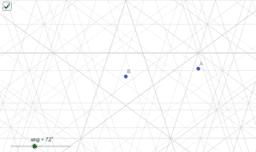Islamic Tessellation Grids
