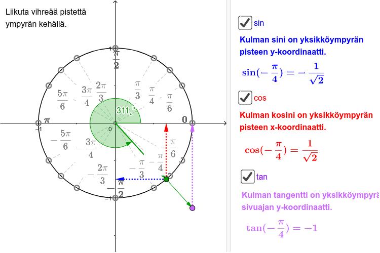 Esimerkki 24